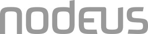 Nodeus Logo